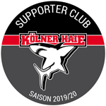 Kölner Haie Supporter Club